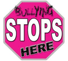 Bullying-Stops-Here